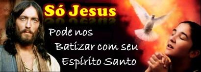Jesus_batiza_no_Espírito_Santo