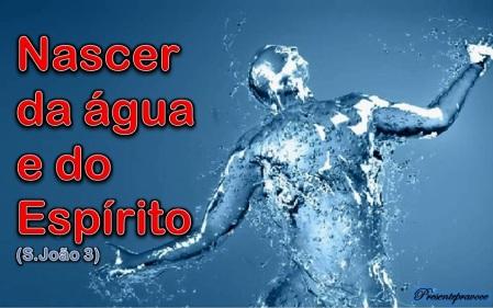 Nascer_da_agua_e_do_espirito