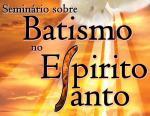 Batismo_Espírito_1