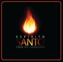 Chama_Espírito_Santo