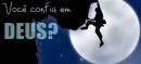 CONFIAR-EM-DEUS3[1]
