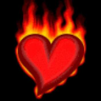 coracao-em-chamas.jpg