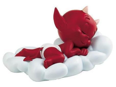 diabinho-dormindo.jpg