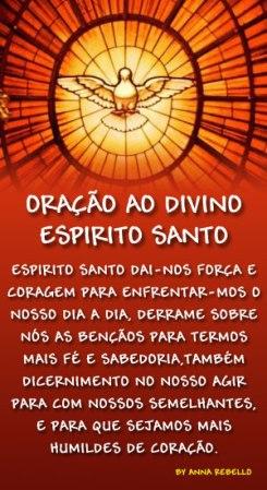 espirito-santo2[1]