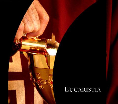 https://presentepravoce.files.wordpress.com/2008/03/eucaristia.jpg