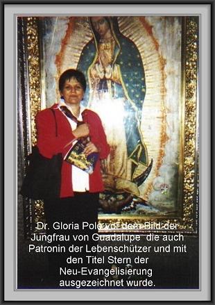 frame_gloria01.jpg