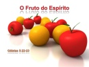 Fruto_do_Espirito