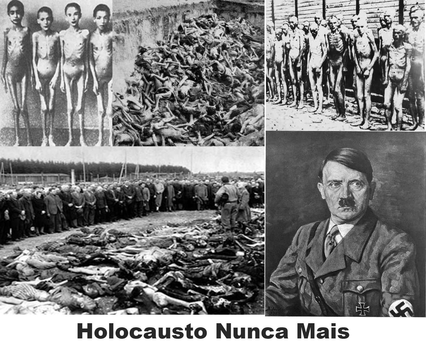 holocausto-copia.jpg