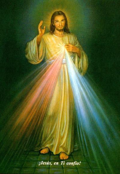 jesus-misericordioso-gj.jpg