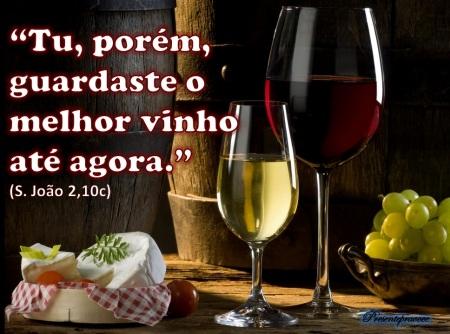 O_Melhor_Vinho