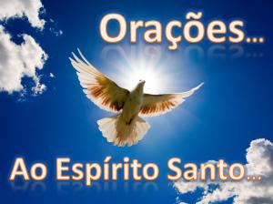 Orações_espírito_Santo