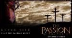 paixao-2