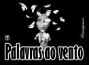 Palavras_ao_vento