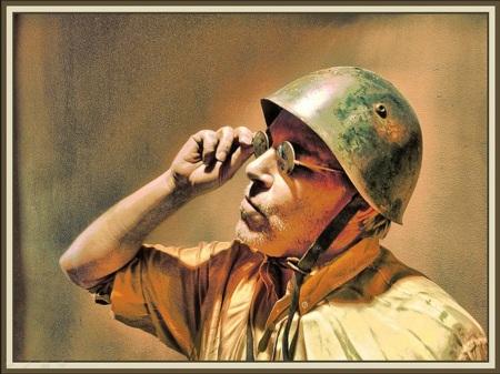 Pintura_soldado