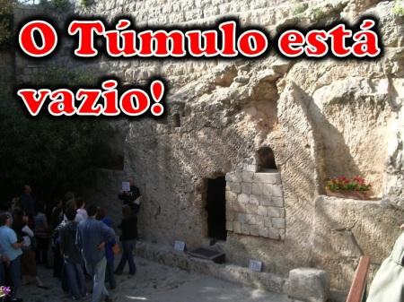 Tumulo_vazio