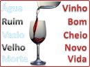 Vinho_Novo