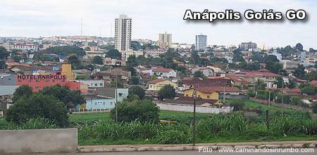 aeroporto_anapolis_go[1]
