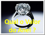 Anel_Valor