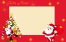 cartão Natal_noel