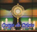 Corpo_de_Cristo_lk2