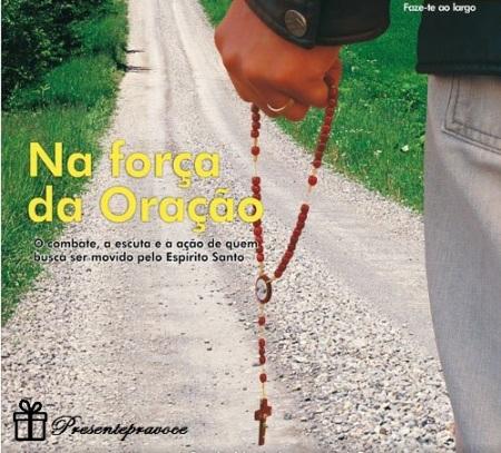 Força_da_oração