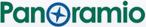 header-logo.v1[1]