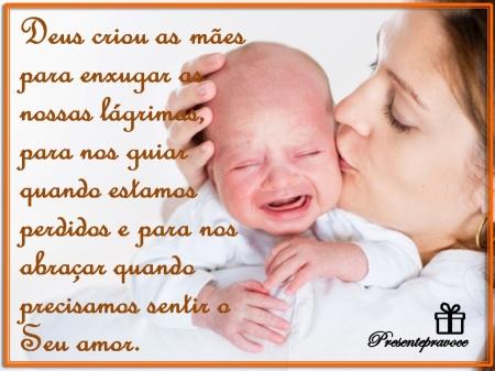 Mae_enxugar_lagrimas