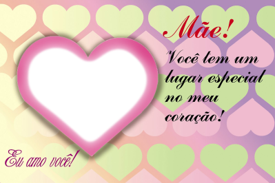 maes11[1]