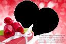 moldura-dia-dos-namorados-presente-com-frase[1]