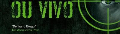 Morto_vivo_2