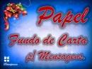 Papel_de_carta_mensagem