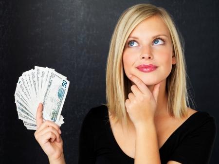 Pensando_no_dinheiro