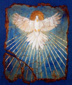 http://presentepravoce.files.wordpress.com/2008/04/pomba_theology_of_the_body_spirit_vs_flesh.jpg