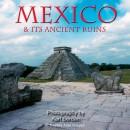Civilizações precolombianas na america