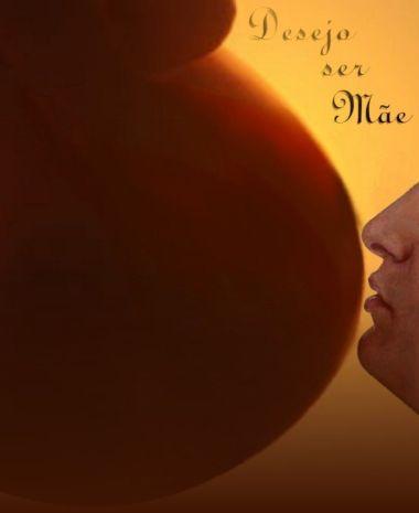 3b08f8c67e Deus Criou uma Mãe Com Coração de Mãe.