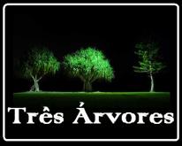 Tres_arvores