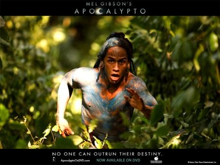 apocalipto-wallpaper05_800