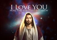 Eu_amo_Jesus