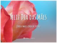 Feliz_dia_das_maes_belas_mensagens