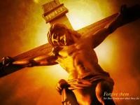 jesus images (34)