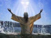 Jesus_Batismo_P