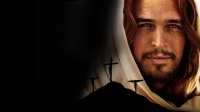Jesus_calvário