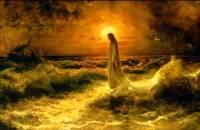 Jesus_caminha_sobre_as_aguas