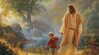 Jesus_criança