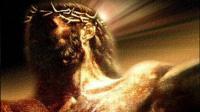 Jesus_cruz_1280