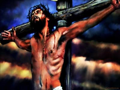 Jesus_cruz_sangue