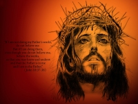Jesus_Face_desenho