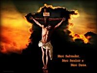 Jesus_filho_de_Deus_1