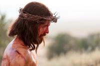 Jesus_filho_de_Deus_martirio