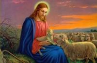 Jesus_filho_de_Deus_Pastor